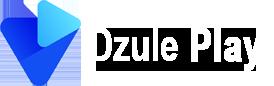Dzule Play | Xem video chất lượng cao nhất trên mạng xã hội