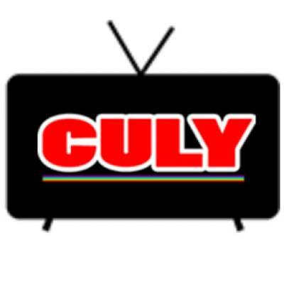 CulyTV