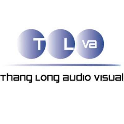 Thang Long Audio Visual